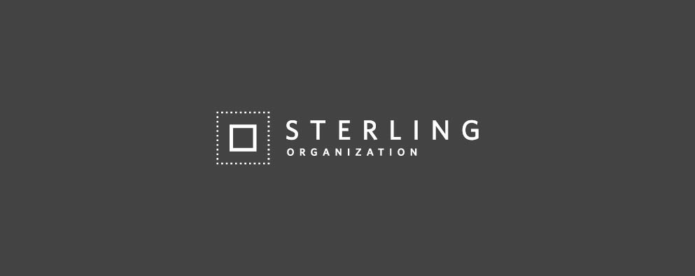 Sterling Organization News Article
