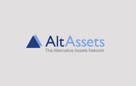 AltAssets logo