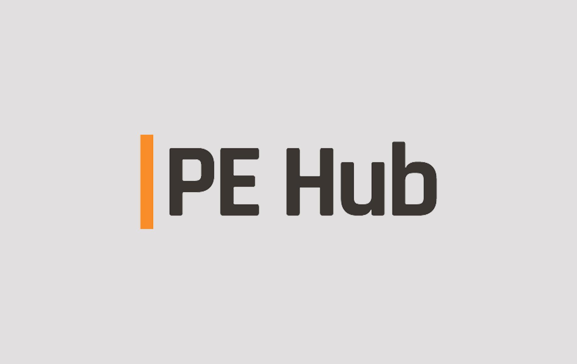 PE Hub