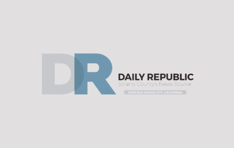 Daily Republic logo
