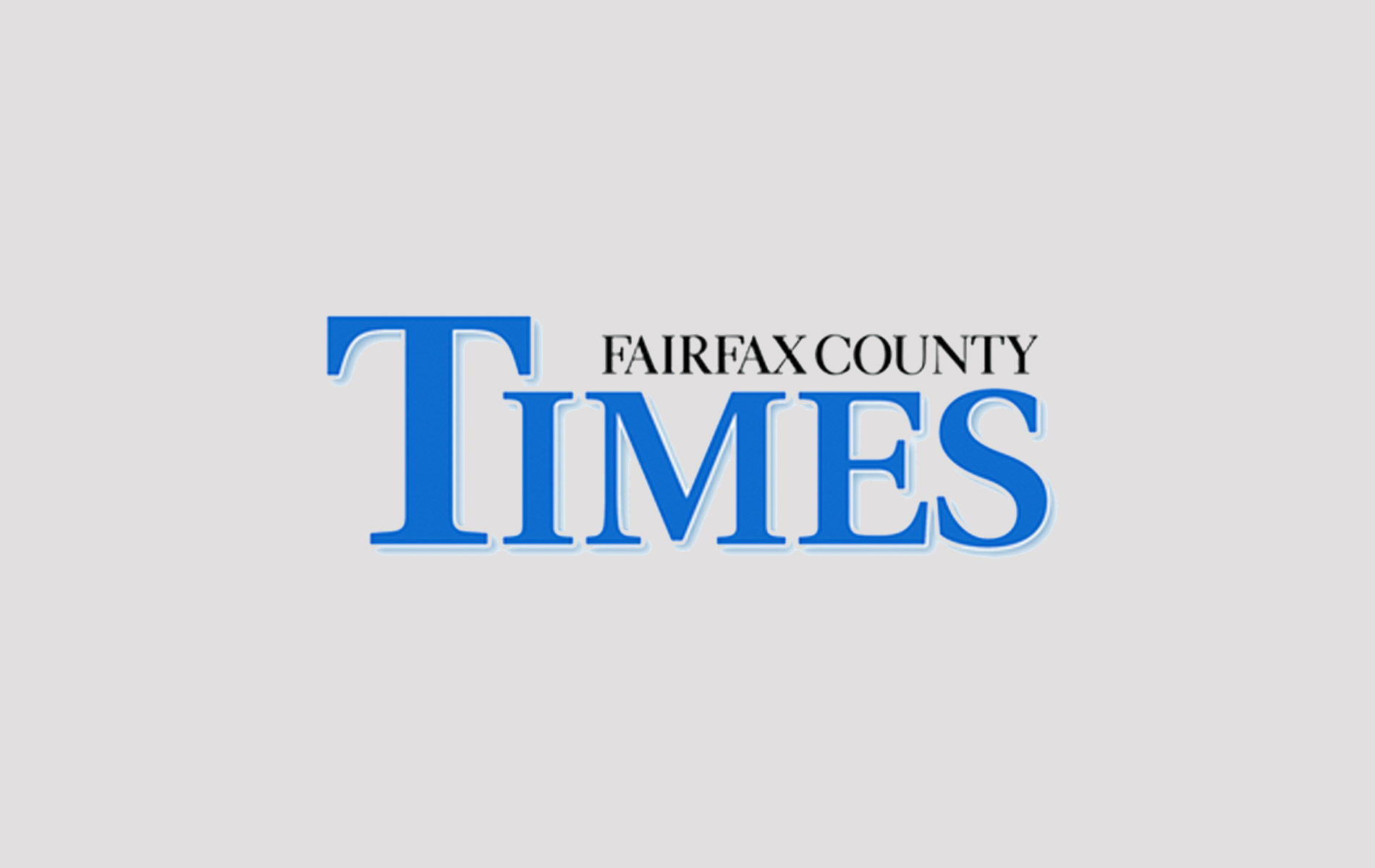 Fairfax County Times