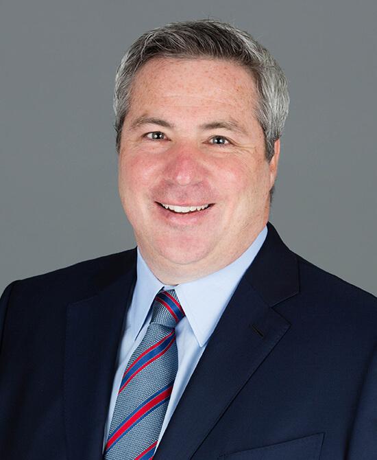 Brian Kosoy