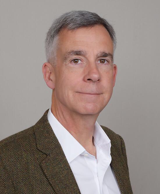 Rob Meeks